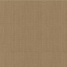 Taupe Solid W Drapery and Upholstery Fabric by Lee Jofa