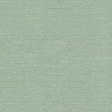 Ice Blue Solids Drapery and Upholstery Fabric by Lee Jofa