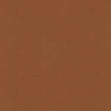 Brown Solids Drapery and Upholstery Fabric by Lee Jofa