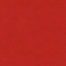 Burgundy/Red/Red Solids Drapery and Upholstery Fabric by Lee Jofa