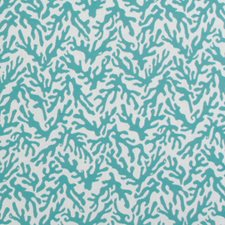 Shorely Blue Novelty Drapery and Upholstery Fabric by Lee Jofa