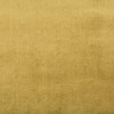 Oro Solids Drapery and Upholstery Fabric by Lee Jofa