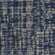 Sapphire Texture Drapery and Upholstery Fabric by Lee Jofa