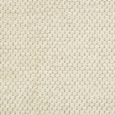 Beige Texture Drapery and Upholstery Fabric by Lee Jofa