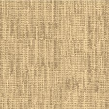 Straw Texture Drapery and Upholstery Fabric by Lee Jofa