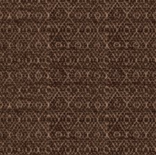 Cocoa Texture Drapery and Upholstery Fabric by Lee Jofa