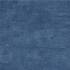 Pacific Solids Drapery and Upholstery Fabric by Lee Jofa