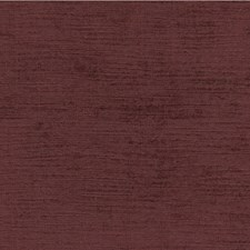 Merlot Solids Drapery and Upholstery Fabric by Lee Jofa