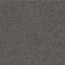 Granite Solids Drapery and Upholstery Fabric by Lee Jofa