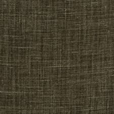 Acorn Solids Drapery and Upholstery Fabric by Lee Jofa