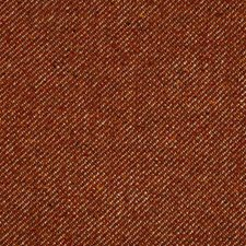 Spice Solids Drapery and Upholstery Fabric by Lee Jofa