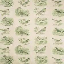 Hunter Animal Drapery and Upholstery Fabric by Lee Jofa