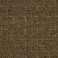 Oak Lattice Drapery and Upholstery Fabric by Lee Jofa