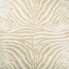 Desert Skins Drapery and Upholstery Fabric by Lee Jofa