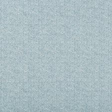 Marine Small Scales Drapery and Upholstery Fabric by Lee Jofa