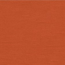 Carrot Solids Drapery and Upholstery Fabric by Lee Jofa