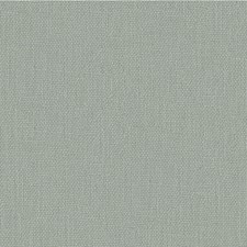 Zinc Solids Drapery and Upholstery Fabric by Lee Jofa
