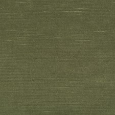 Sage Solids Drapery and Upholstery Fabric by Lee Jofa