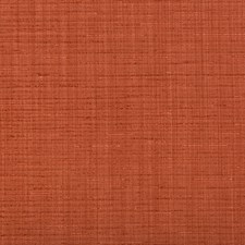 Sienna Solid Drapery and Upholstery Fabric by Lee Jofa