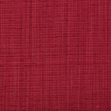 Berry Solids Drapery and Upholstery Fabric by Lee Jofa