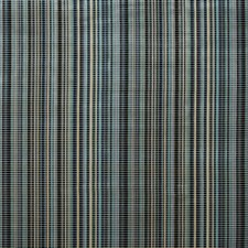 Pacific Stripes Drapery and Upholstery Fabric by Lee Jofa