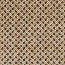 Jewel Velvet Drapery and Upholstery Fabric by Lee Jofa