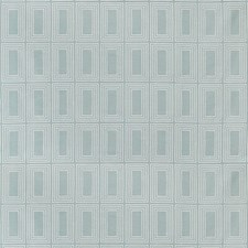 Seafoam Modern Drapery and Upholstery Fabric by Lee Jofa