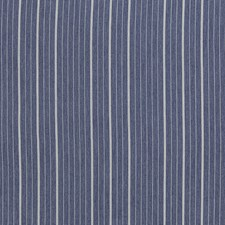 Ink Stripes Drapery and Upholstery Fabric by Lee Jofa