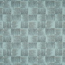 Seaspray Modern Drapery and Upholstery Fabric by Lee Jofa