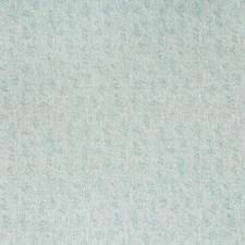 Jade Geometric Drapery and Upholstery Fabric by Lee Jofa
