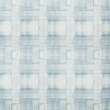 Lake Modern Drapery and Upholstery Fabric by Lee Jofa