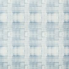 Lake Modern Drapery and Upholstery Fabric by Lee Jofa