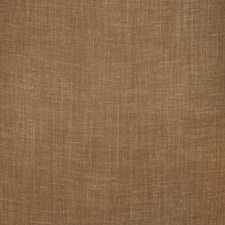 Ochre Solids Drapery and Upholstery Fabric by Lee Jofa