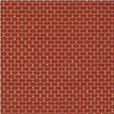 Burgundy/Red/Beige Texture Drapery and Upholstery Fabric by Kravet