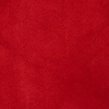 Cranberry Solid Drapery and Upholstery Fabric by Fabricut