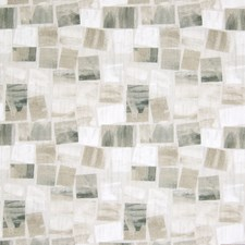 Slate Contemporary Drapery and Upholstery Fabric by Greenhouse