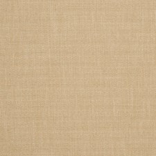 Cashew Solid Drapery and Upholstery Fabric by Greenhouse