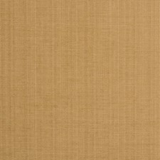 Pecan Solid Drapery and Upholstery Fabric by Greenhouse