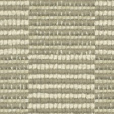 Smoke Drapery and Upholstery Fabric by Beacon Hill