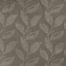 Quarry Embroidery Drapery and Upholstery Fabric by Fabricut