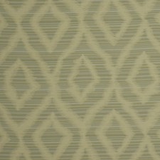 Lake Drapery and Upholstery Fabric by Beacon Hill