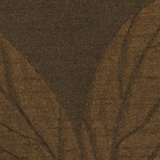 Hazelnut Drapery and Upholstery Fabric by Robert Allen /Duralee
