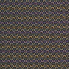 Purple/Multi Small Scales Drapery and Upholstery Fabric by Kravet