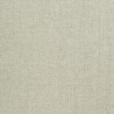 Vapor Solid Drapery and Upholstery Fabric by Fabricut