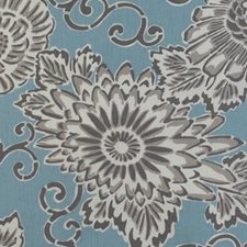 Lake Drapery and Upholstery Fabric by Duralee