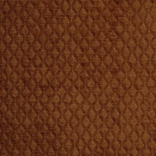 Desert Drapery and Upholstery Fabric by Robert Allen /Duralee