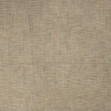 Seaspray Solid Drapery and Upholstery Fabric by Fabricut