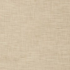 Oatmeal Solid Drapery and Upholstery Fabric by Fabricut