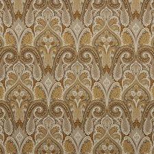 Butterscotch Drapery and Upholstery Fabric by Robert Allen