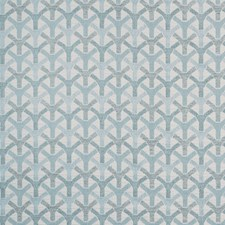 Chambray Drapery and Upholstery Fabric by Robert Allen /Duralee